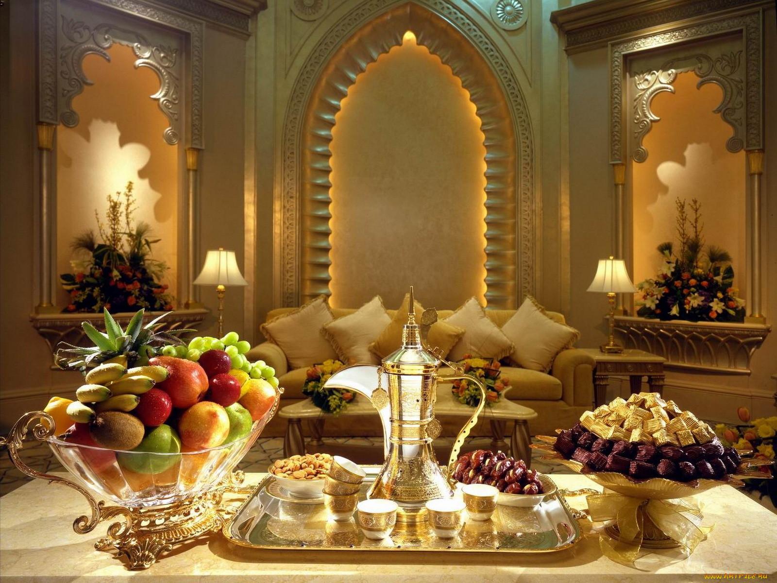 фото с днем рождения на арабском готовлю этот